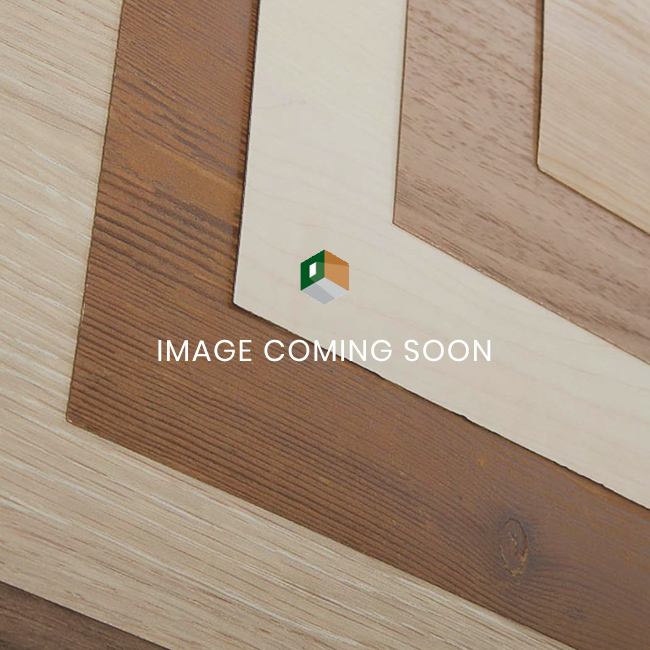 Morland 3mm Jointing Strip - White